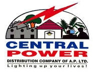 Central Power Distribution Company