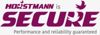 horstmann-secure