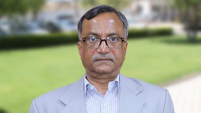 Anup Kumar Prasad