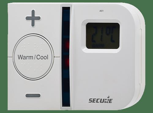 ThermoPlus AS1
