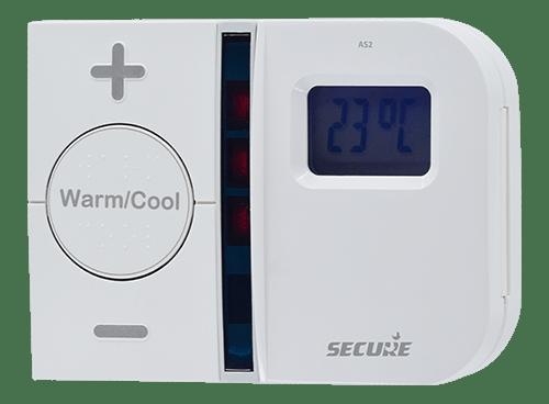 ThermoPlus AS2