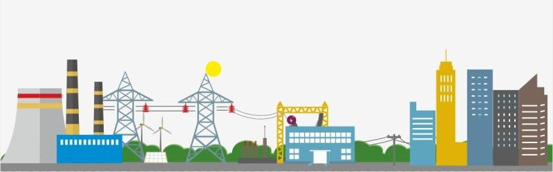 Empowering MSMEs for an energy efficient economy